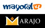 Marajo