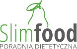 Slimfood
