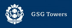 GSG Towers