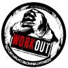 Klub Sportowy Workout