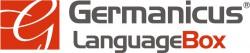 Wakacyjny intensywny kurs językowy