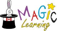Magic Learning