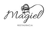 Restauracja Magiel