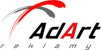 Adart-Reklamy