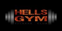 Hells Gym