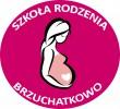 Szko�a Rodzenia Brzuchatkowo