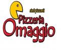 Pizzeria Omaggio