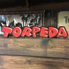 Bar Mleczny Torpeda