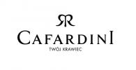 Cafardini