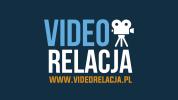 Videorelacja.pl