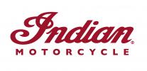 Motocykle 3City