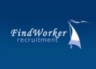 Findworker.pl