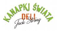 Kanapki �wiata Jack Strong Deli