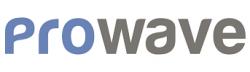 Prowave