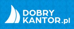 DobryKantor.pl