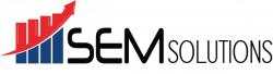 SEMsolutions