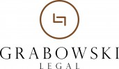GRABOWSKI LEGAL Kancelarie Radc�w Prawnych