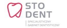 Sto Dent