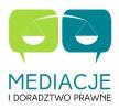 Mediacje i Doradztwo Prawne