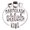 Marmolada Chleb i Kawa II