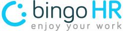 bingo HR
