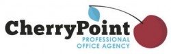 Cherry Point Professional Office Agency