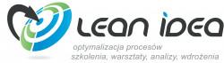 Lean Idea