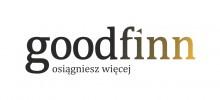 Goodfinn