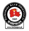 Pomorski Klub Orientacji Harpagan