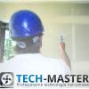 Tech-Master