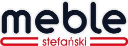 Meble Stefa�ski
