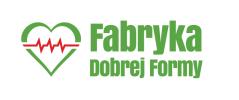 Fabryka Dobrej Formy