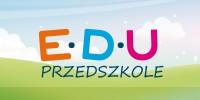 Edu-Przedszkole i Klub Dziecięcy Edu