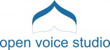 Open Voice Studio