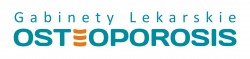 Gabinety Lekarskie Osteoporosis