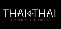 Logo Thai Thai