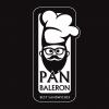 Pan Baleron