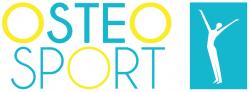 Logo Osteo-Sport