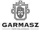 GARMASZ
