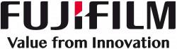Fujifilm Europe Business Service