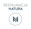 Restauracja Natura