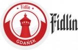 Fidlin