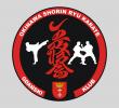 Gdański Klub Okinawa Shorin Ryu Karate