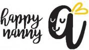 Happy Nanny