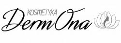 Kosmetyka DermOna