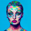 Gulbierz Makeup