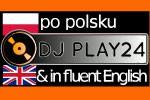 Dj Play24