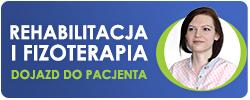 Rehabilitacja i Fizjoterapia Mobilna