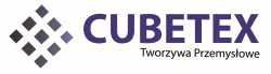 Cubetex