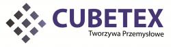Cubetex